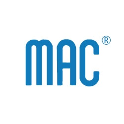 美国MAC Valves Inc
