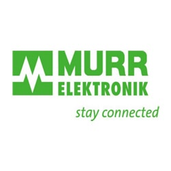 德国穆尔Murrelektronik