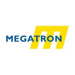 MEGATRON Elektronik GmbH & Co. KG