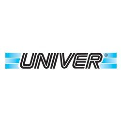 UNIVER GROUP