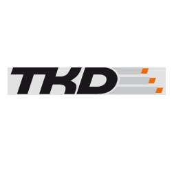 TKD Cable