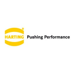 HARTING Technology Group