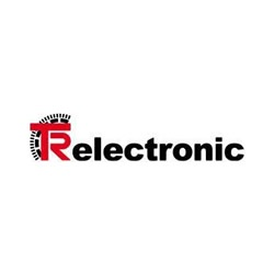 TR-electronic GmbH