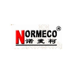NORMECO