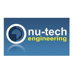 Nu-Tech Engineering